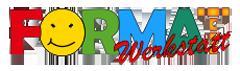 format-werkstatt_logo