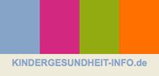 link_kindergesundheit_01